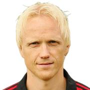 Carsten Ramelow