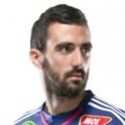 Branislav Danilovic