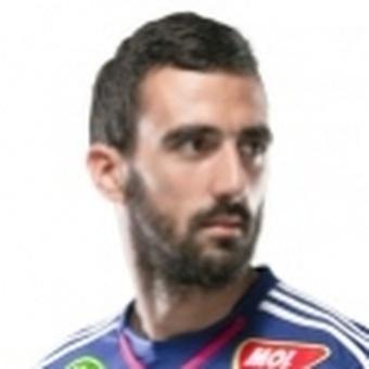 B. Danilovic