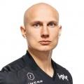 J. Laaksonen