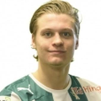 J. Lehtonen