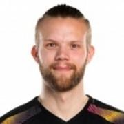 Emil Ohberg