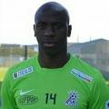 Youssouf Touré