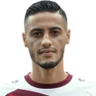 H. Dahmani