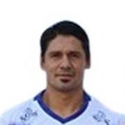 Jorge Cáceres