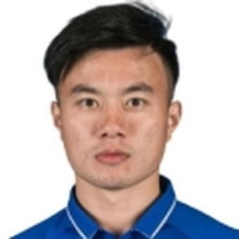 Cao Yunding