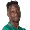 I. Coulibaly