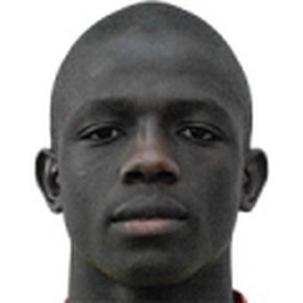 Bachibou Koita