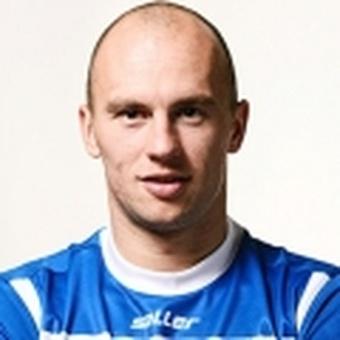 N. Adamovic