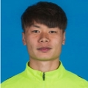 Luo Jing