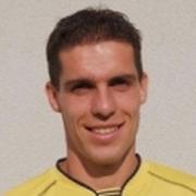Luka Zinko