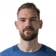 Lucas Hagg-Johansson