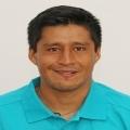 R. Osorio