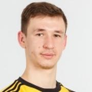 Constantin Bogdan
