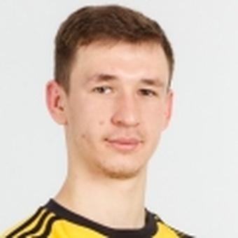 C. Bogdan
