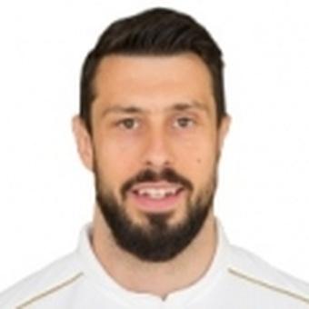 A. Živanović