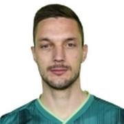 Mihajlo Jovanovic