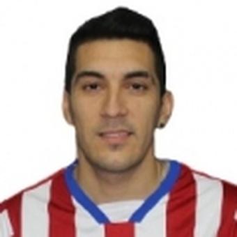 M. Rivero