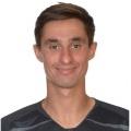 Y. Galchuk
