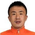 Wang Yongpo