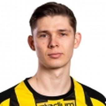J. Levänen