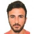 O. Yilmaz