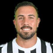 Marcello Falzerano