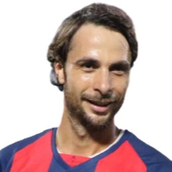 G. Formiconi