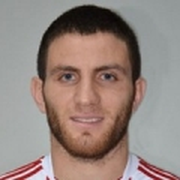 Musa Yilmazer