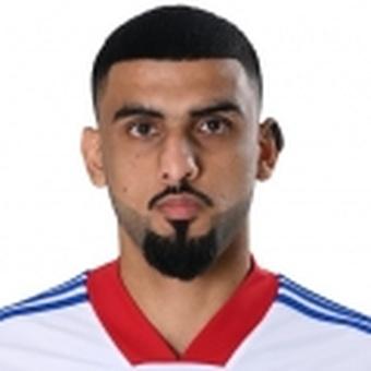 S. Abdulrahman