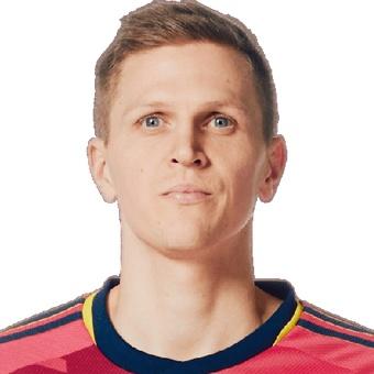 J. Nilsson