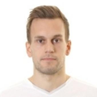 H. Valgardsson