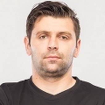 R. Rusescu