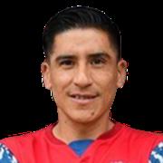 Ariel Juárez