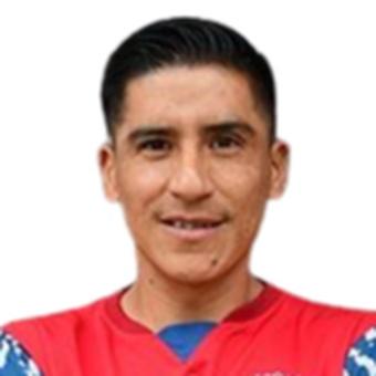 A. Juárez
