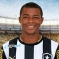 Fabiano Menezes