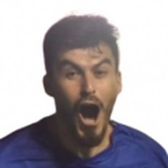 G. Mencia
