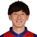 H. Nakamura