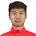Fu Huan