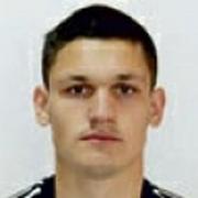 Anton Piskunov