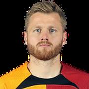 Fredrik Midtsjo