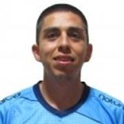 Bernardo Mendoza