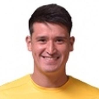 F. Cornejo