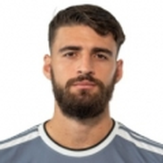 Matteo Di Gennaro