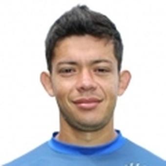 H. Moreira