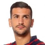 Antonio Matera