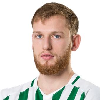 M. Vorobjovas