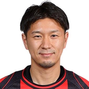 H. Miyazawa