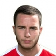 Harry Lennon