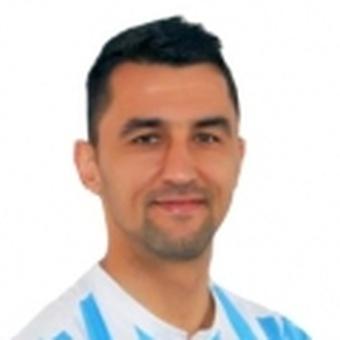 V. Otasevic